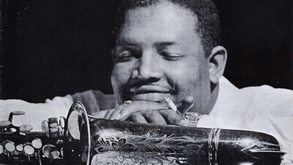 Cannonball_adderley2_2